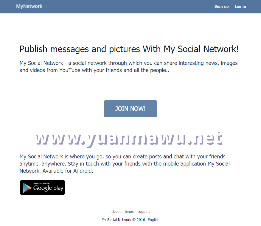 my-social-network-2